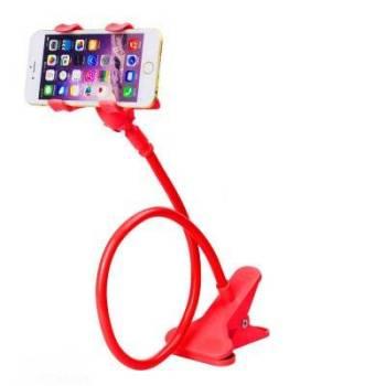 HTB1YTSDe8Cw3KVjSZFlq6AJkFXan The Best Lazy Phone Holder For Desk, Bed Side