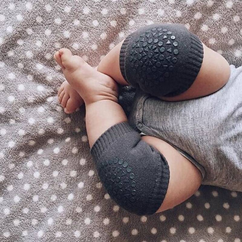 0-12 Months Baby Knee Pad