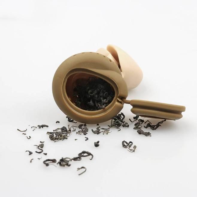 Hdc19ab34934348de93bcf5b99f86257dn Poop Shaped Funny Tea Infuser