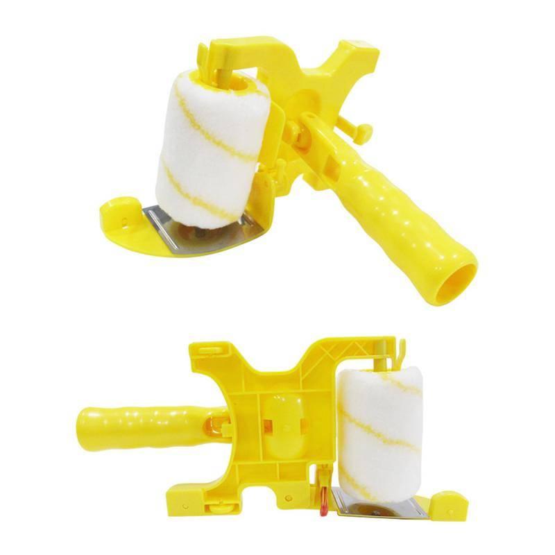 H41b4cb808ea44a9e84a4b86ff8856421o Clean Cut Paint Edger Roller Brush