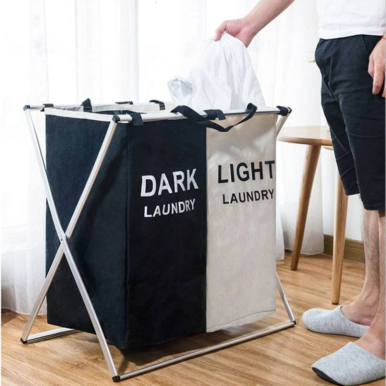 Gadkit 8 Cool Things For Your Bedroom https://gadkit.com/27067-2/