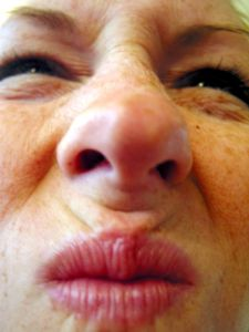 Image result for nose bad smell