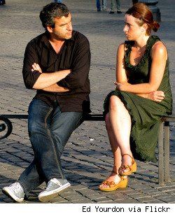 Image result for traveling as a couple