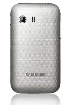semua tentang kelebihan dan kekurangan Samsung Galaxy