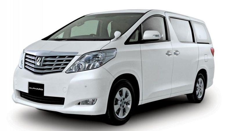 konsumsi bensin all new kijang innova harga alphard executive lounge info bbm mobil toyota gadoga com