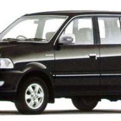 Konsumsi Bensin All New Kijang Innova Grand Veloz Putih Info Bbm Mobil Toyota Gadoga Com Bahan Bakar Fc Kapsul