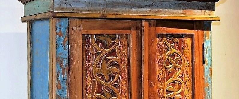 Gado Gado Fine Indonesian Furniture