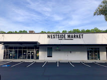 Westside Market Ellsworth Industrial Blvd
