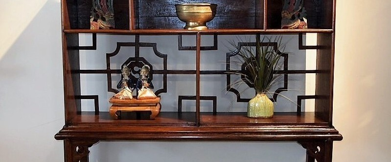 Bookcases : : Cabinets