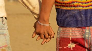 Kinderpatenschaft – Warum wir endlich etwas tun sollten!