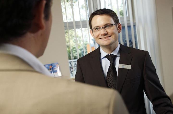 Die genossenschaftliche Beratung für Firmenkunden der Volksbanken Raiffeisenbanken - Quelle: www.bvr.de