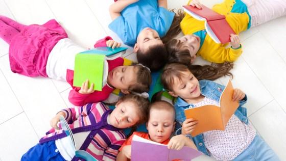 Moralisch wertvolle Bücher – Hilfreiche Kinderbücher für Kids in außergewöhnlichen Situationen
