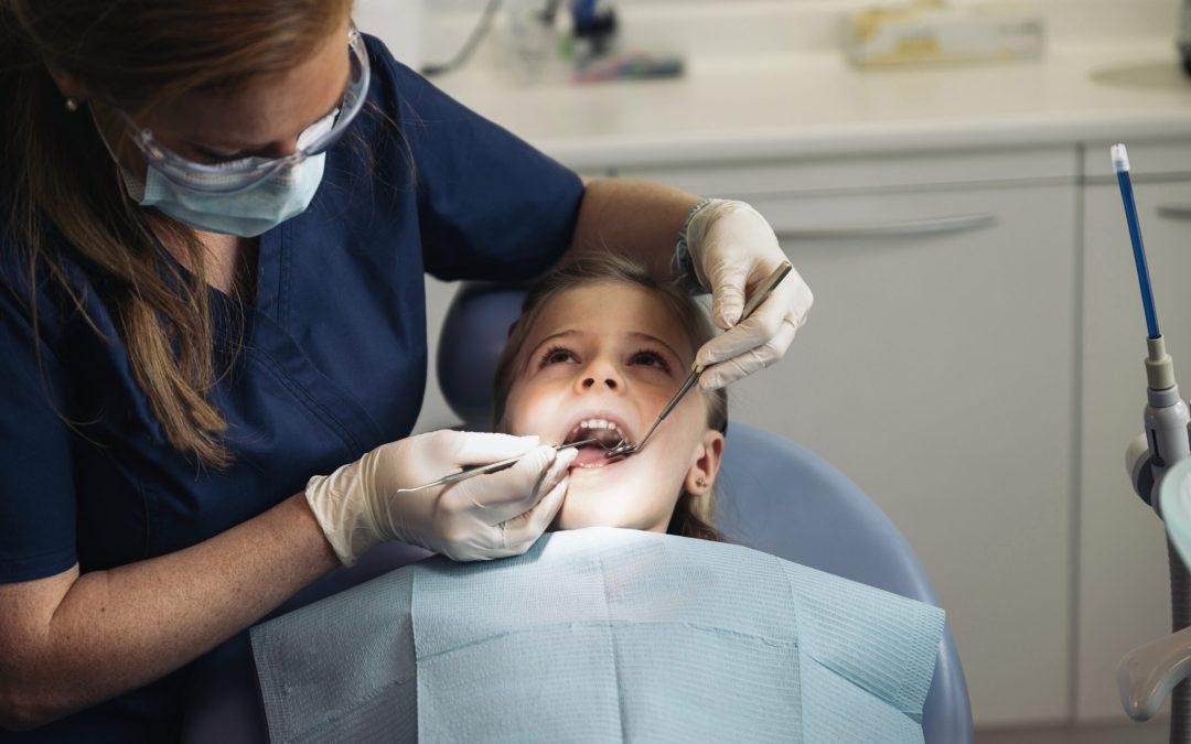 Czy logopeda online pomoże ortodoncie podczas terapii ?