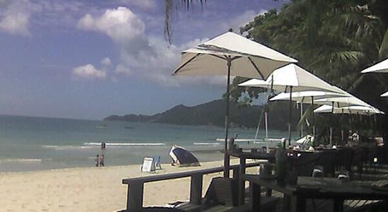 playa tailandia outlet viaje