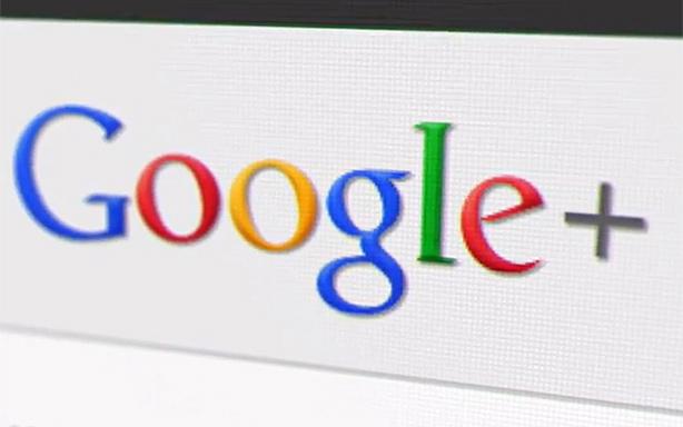 cómo funciona Google+