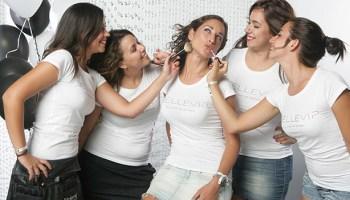 Cosmética y perfumes en outlet en Bellevip.com