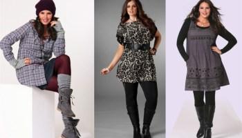 Moda XL para hombre y mujer en BeniZe.es