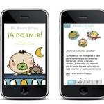 apps-nenes-dormir-4