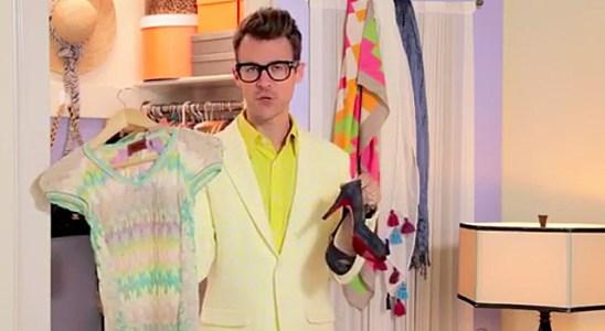 ebay subastas ropa