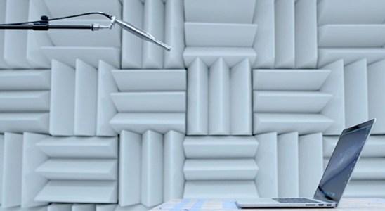 Macbook Pro Retina pantalla