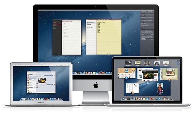 ¿Qué hago si mi Mac tarda en arrancar?