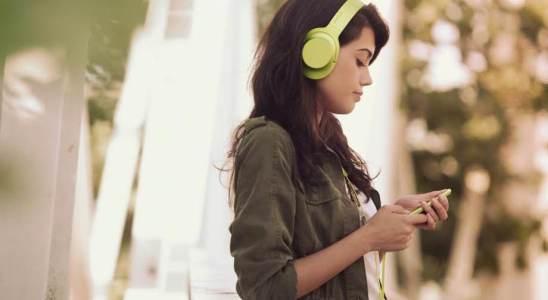 sony auriculares