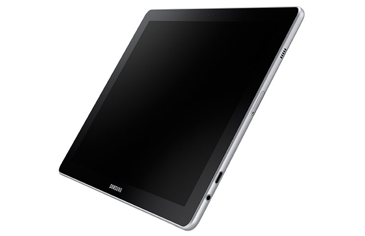 Tablet Samsung Galaxy Book
