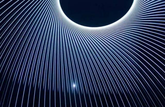 Sonar+D 2017
