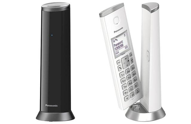 Panasonic TGK210