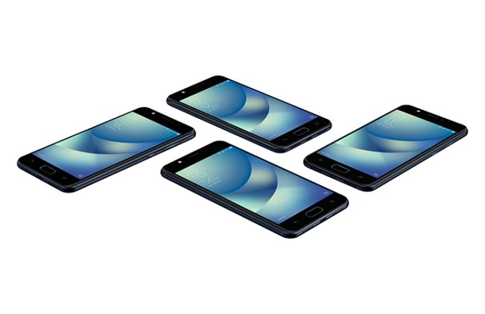 Asus-ZenFone4-Max