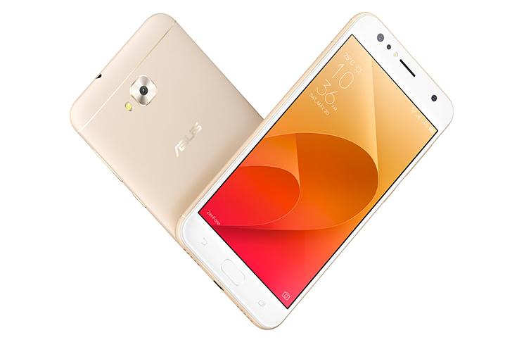 Asus-ZenFone4-Selfie