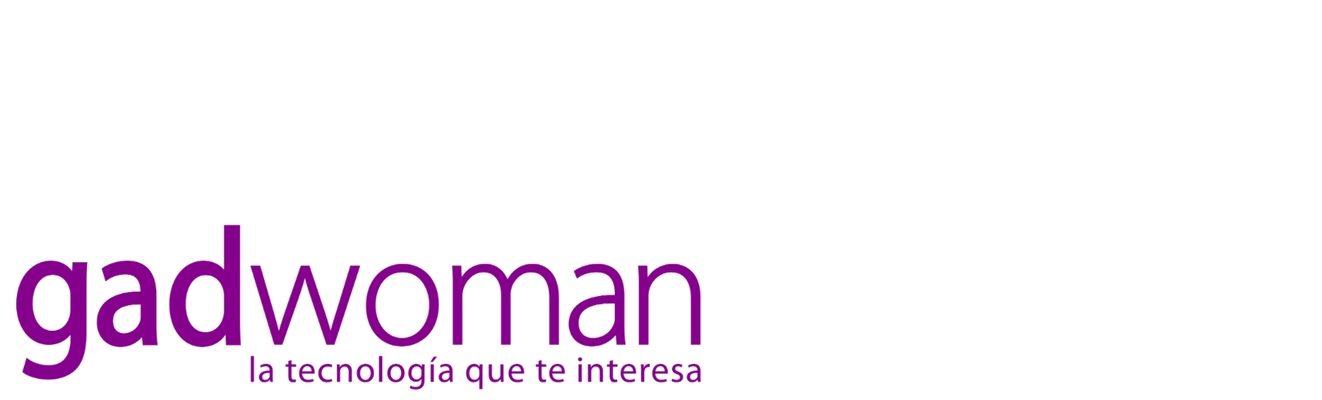 Gadwoman -Mujer y tecnología