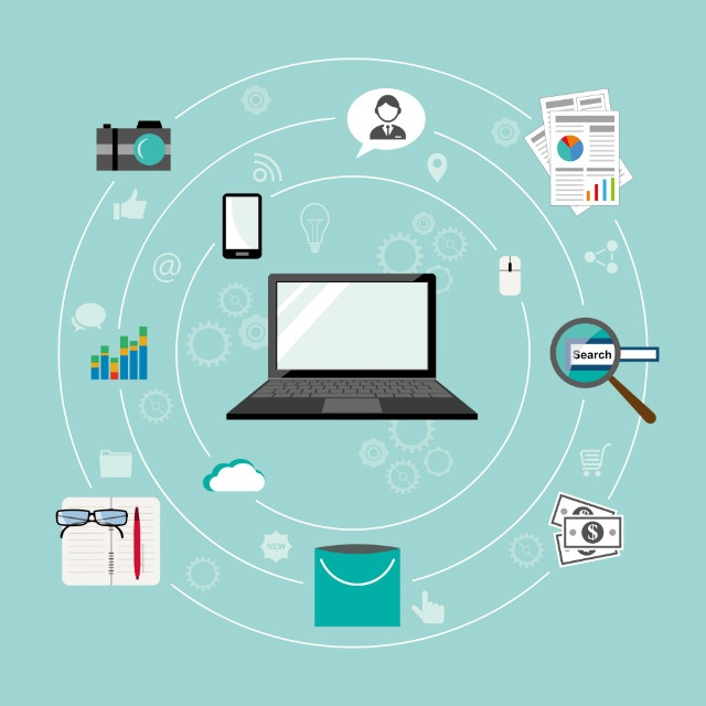 Internet das coisas para TI: problema ou solução?