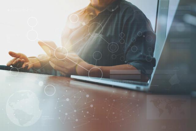 5 previsões para a tecnologia em análise e desenvolvimento de sistemas
