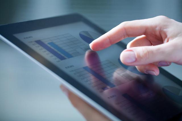 Soluções em TI: 7 razões para investir