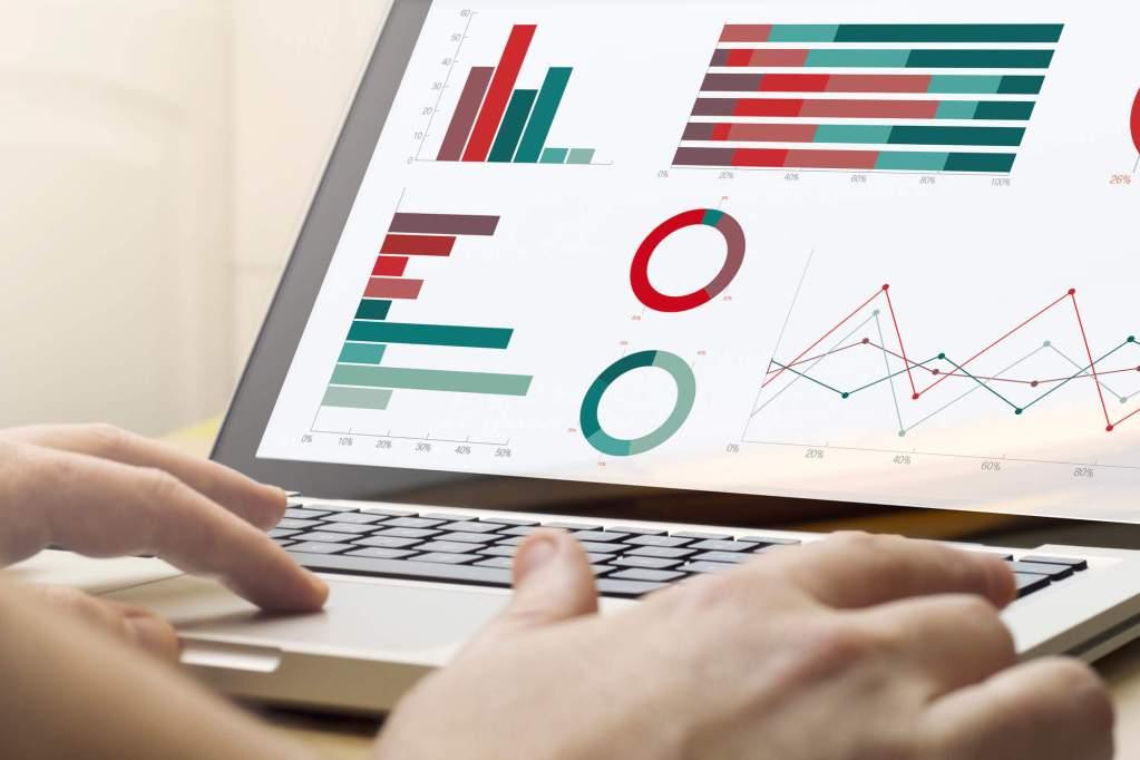 Desvendando 5 mitos da governança de TI