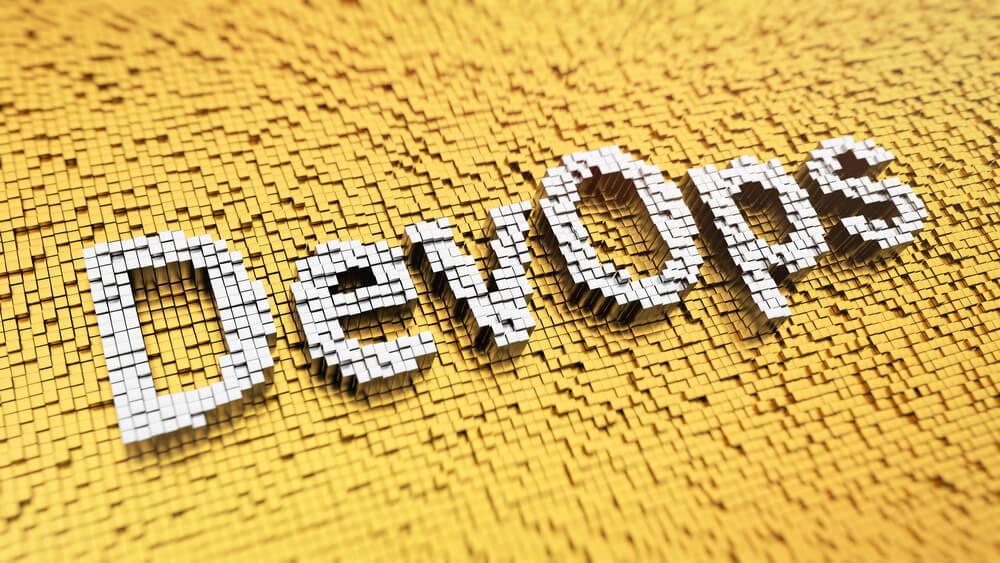 Quer iniciar sua carreira DevOps? Veja aqui 9 dicas