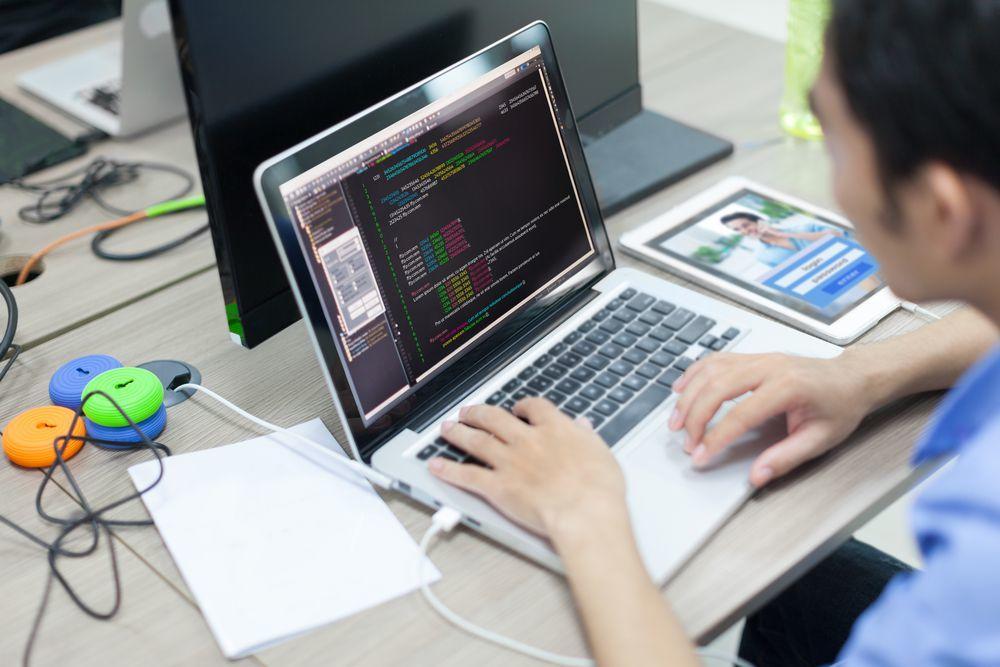 Como melhorar o gerenciamento de código fonte?