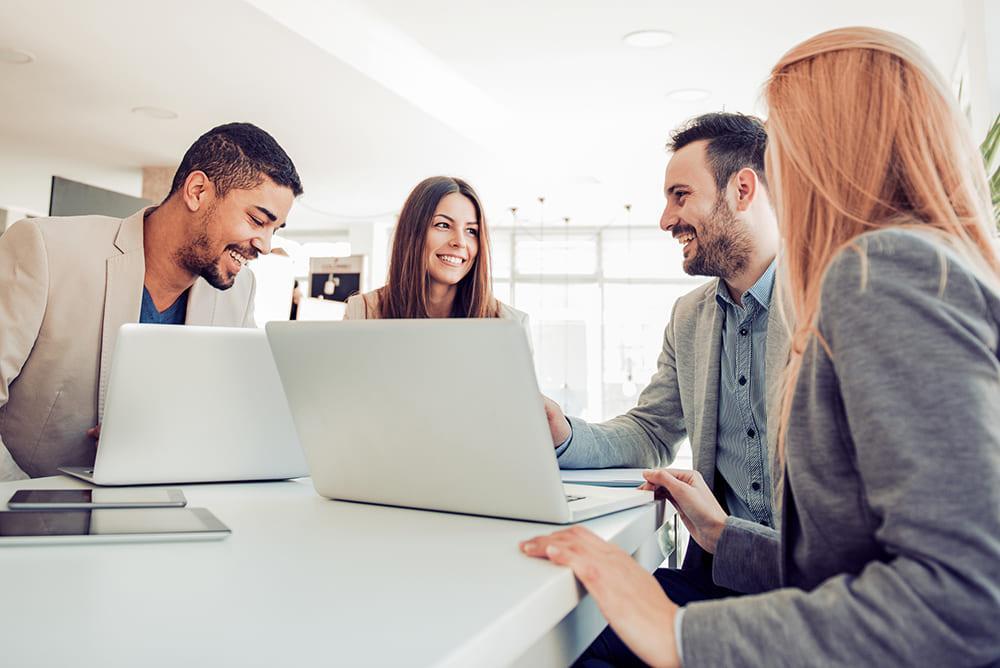 Como utilizar os conceitos Scrum para as empresas