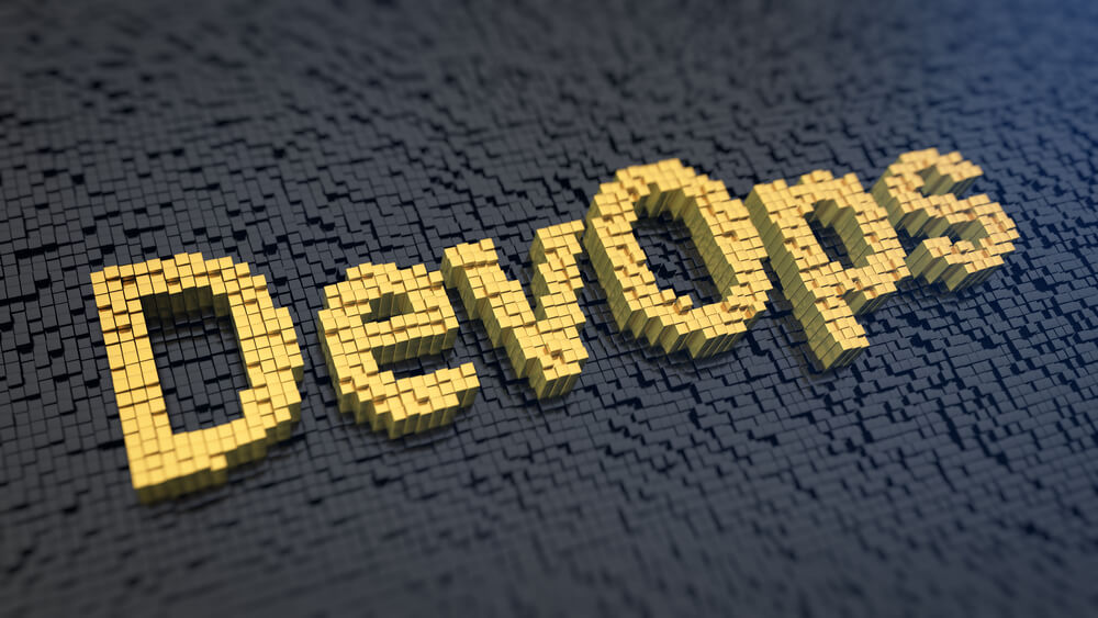 Por que investir em um curso de DevOps? Entenda aqui!