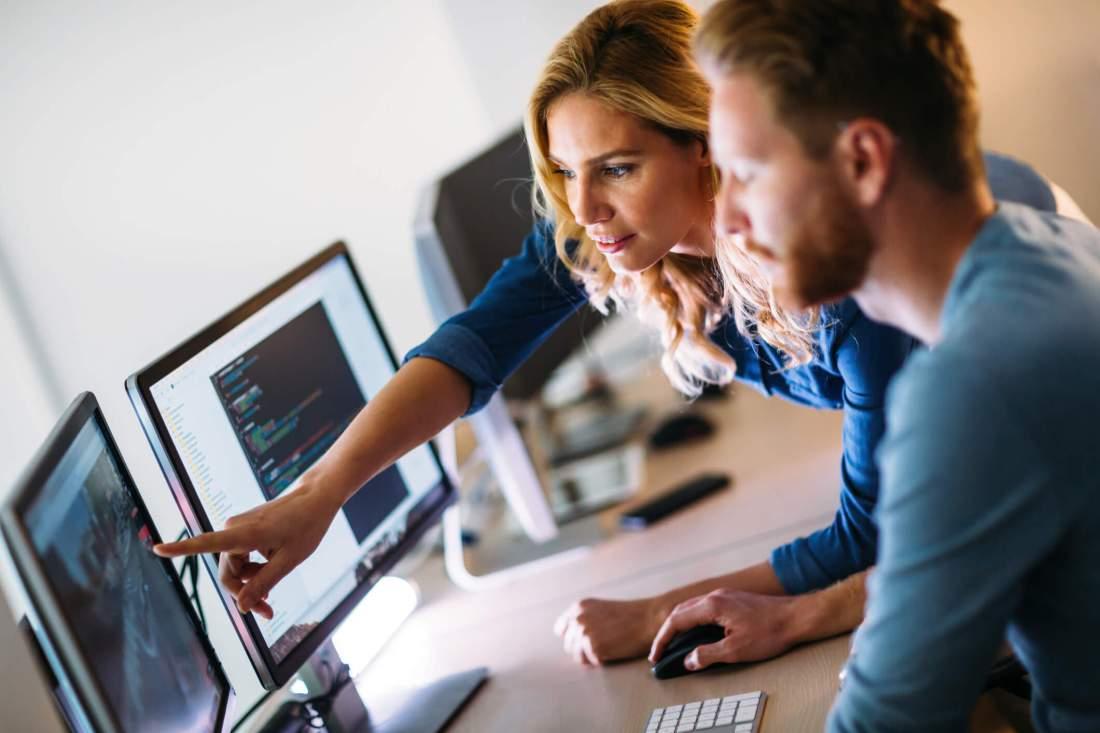 Afinal, o desenvolvedor de software deve seguir um código de ética?