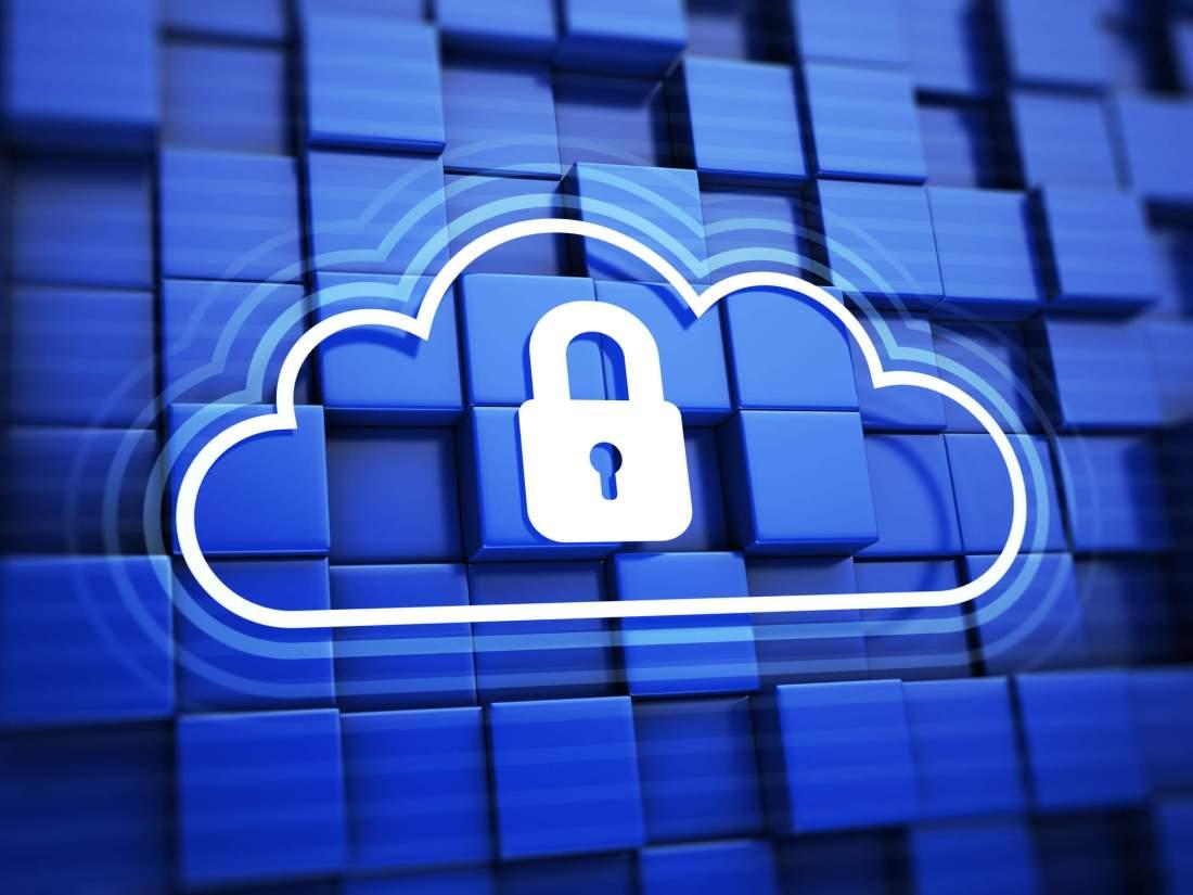 Conheça as estratégias de segurança na nuvem para 2019