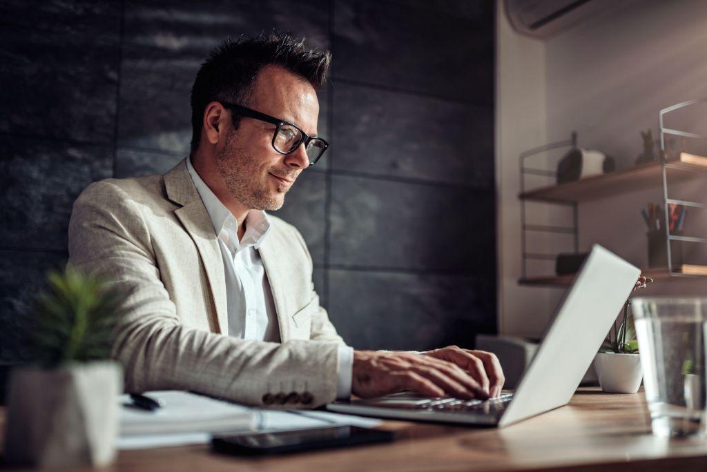 Content Management: guia para o gerenciamento de conteúdo empresarial
