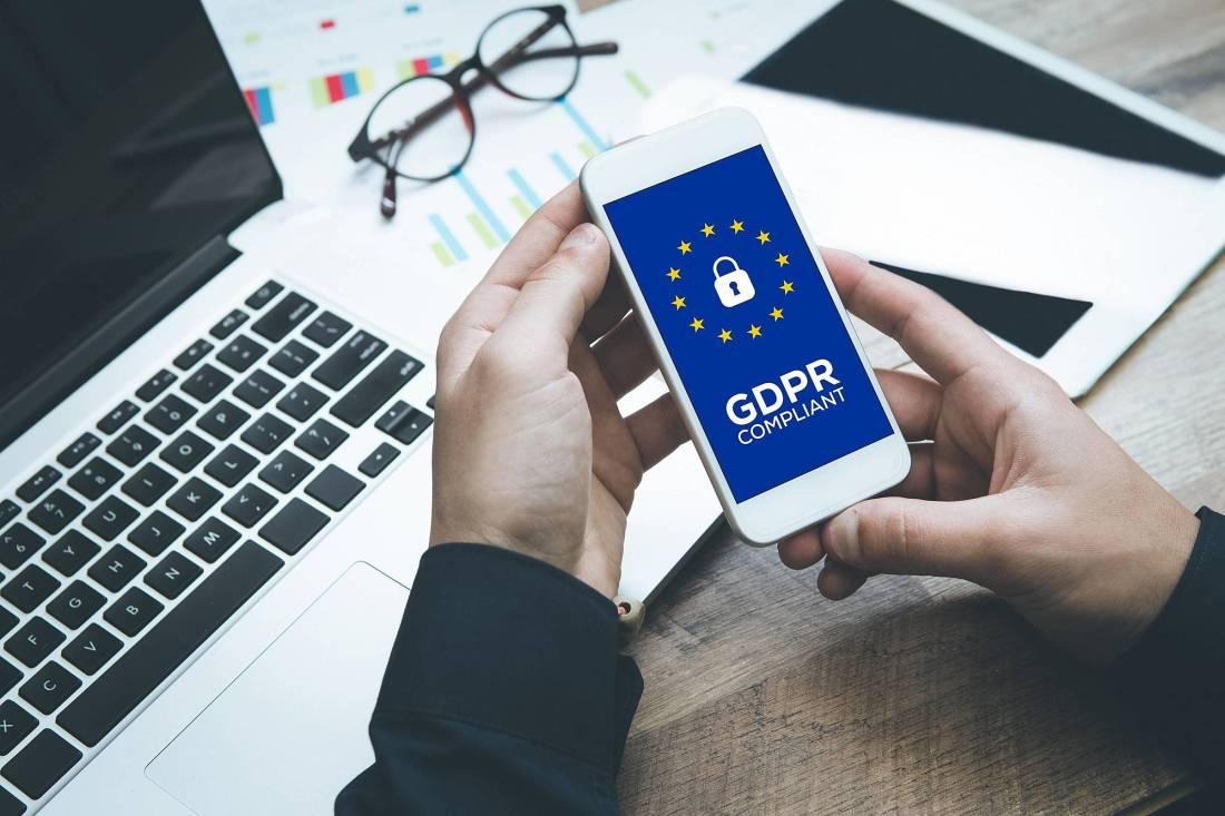 LGPD e GDPR: um comparativo entre as leis de proteção de dados