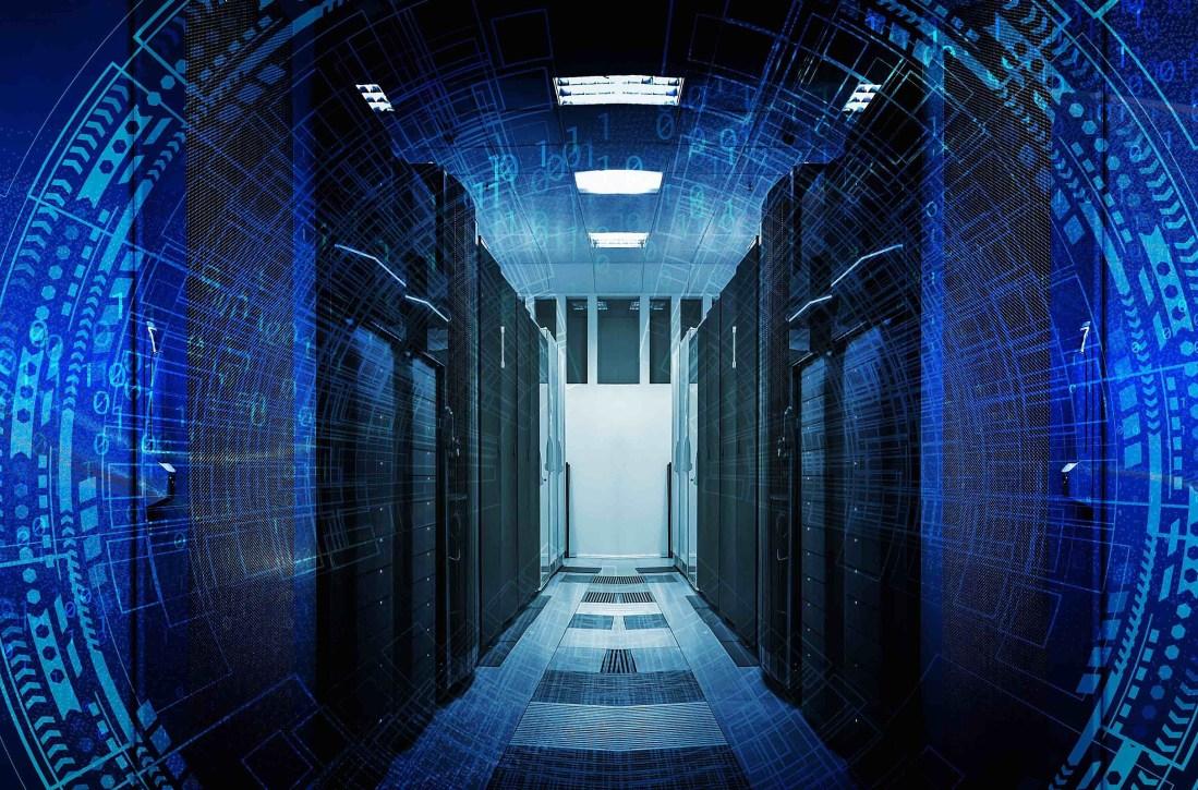 O que é Edge Computing e como funciona?