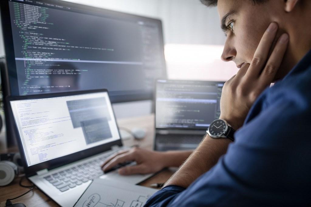 Documentação de API: qual sua importância e como fazê-la?