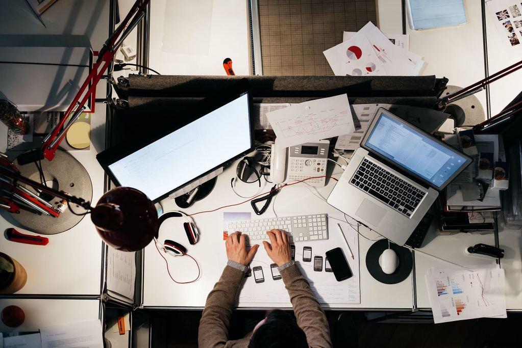 Indicadores de processos: entenda sua importância na área de TI