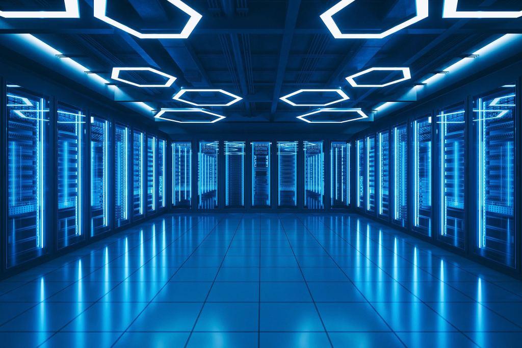 O que são mainframes? Saiba qual sua importância, os custos envolvidos e mais