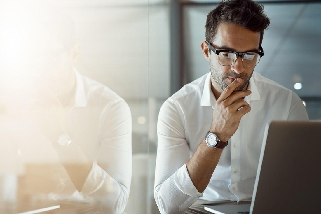 Lean Seis Sigma: como aplicar essa metodologia na área de TI