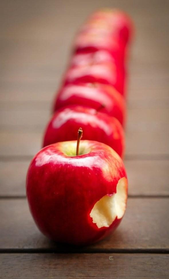 manzanas-medidas económicas de recuperación